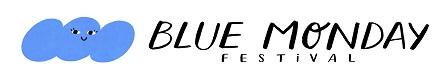 Blue Monday Festival